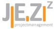 JEZZ Projectmanagement